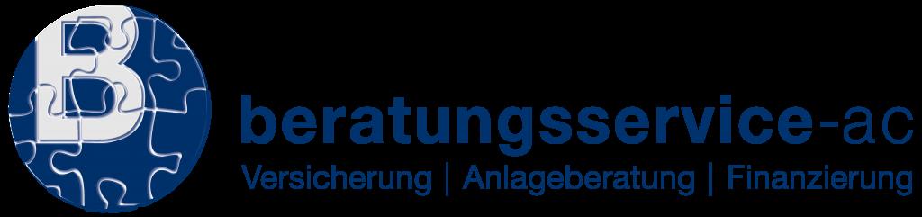 Premium Aachen Versicherungsmakler      versicherungsberater unabhaengiger finanzberater