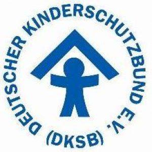 Kinderschutzbund Aachen für alle Kinder in Not spenden wir gerne