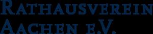 Rathhausverein Aachen wir unterstützen unser schönes Rathhaus in Aachen