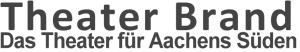 das Theater in Aachen Brand wir als Sponsor unterstützen die kulturelle Arbeit