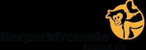 tierpark in Aachen wir unterstützen den tierparkfreunde e.v.